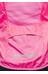 Endura Pakagilet fietsvest roze